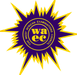 2020/2021 WAEC Chemistry Obj And Theory Expo - May/June