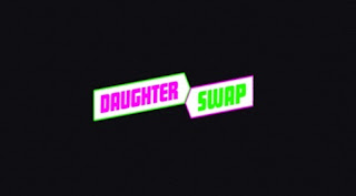 Daughterswap all new cookies hacked passwords full