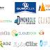 Top 50 PTC Sites
