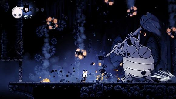 hollow-knight-pc-screenshot-www.deca-games.com-5