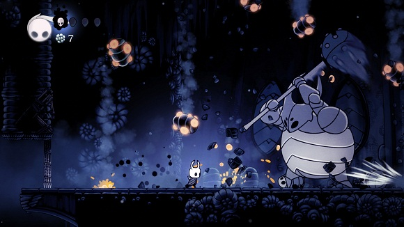 hollow-knight-pc-screenshot-www.ovagames.com-5