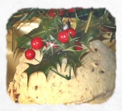 no-churn-christmas-pudding-ice-cream-recipe-suzy-bowler