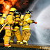 دورات تدريبية فى الاطفاء و الحرائق لعــــام 2019 |  Fire Fighting & Fire
