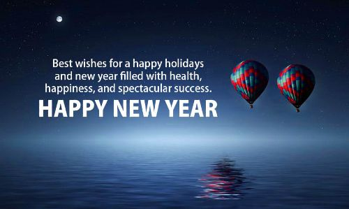 happy-new-year-wishes-2020-for-whatsapp