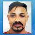 Rapaz é assassinado com tiros na cabeça após deixar delegacia em Cansanção-BA