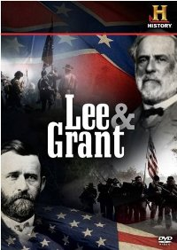 online civil war documentary