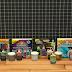 TS3 & TS4 Slime Essentials