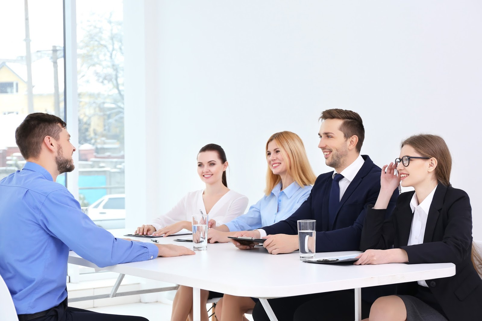 high heel business 10 tips to getting an interview 10 tips to getting an interview