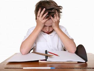 Klasifikasi dan Identifikasi Gangguan Belajar Menurut Para Ahli