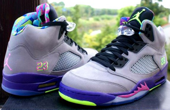 bb2a800bcd49b3 ajordanxi Your  1 Source For Sneaker Release Dates  Air Jordan 5 ...