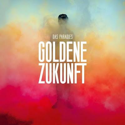 Das Paradies - Goldene Zukunft