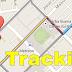 Membuat Tools IP Tracking itu Mudah