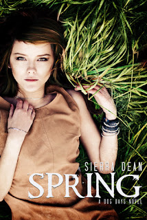 Spring by Sierra Dean
