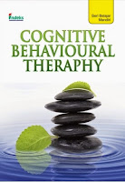 Cognitive Behavioural Therapy