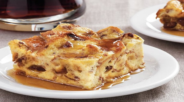 Bread-pudding-with-instant-sweet-mouth