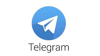Telegram 1.1.9