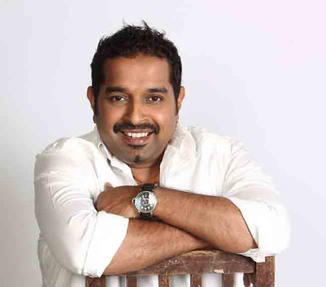 Shankar Mahadevan (Singer,Composer) Profile Biography Family Photos and Wiki and Biodata, Body Measurements, Age, Wife, Affairs and More...