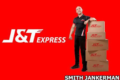 Lowongan Kerja Riau : PT. Garuda Ekspress Nusantara (J&T Express) Oktober 2017