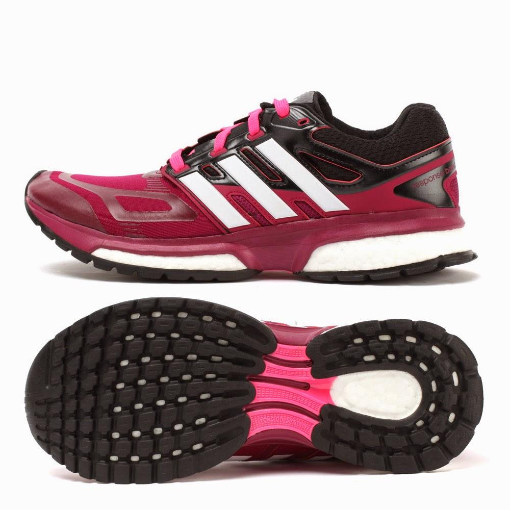 DEPORTES HERMIDA Multideporte y moda deportiva: Zapatillas