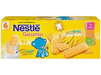 galletitas-Nestle-5