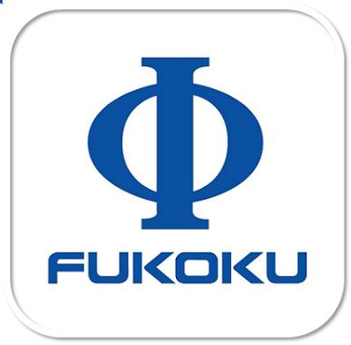 Lowongan Kerja Jobs : Operator Produksi Min SMA SMK D3 S1 PT Fukoku Tokai Rubber Indonesia