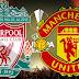 Liverpool x Manchester United - Liga Europa 2016 - Data, Horário e TV