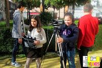 https://tallertelekids.blogspot.com.es/p/produccion-de-la-webserie.html