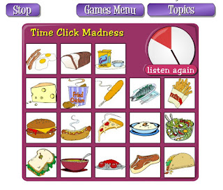 http://www.mes-games.com/food.php