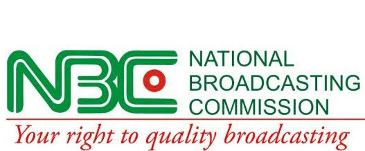 N5bn debt: Pay up or lose operating licence, NBC warns broadcast stations
