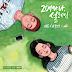 Beberapa Desain Cover Lagu Kpop yang Keren