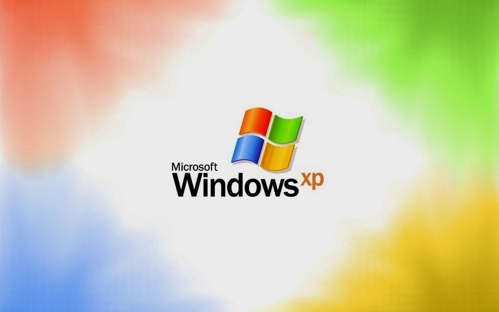 Windows XP Home Wallpapers