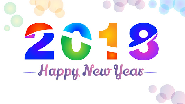 2018 romantic happy new year messages greetings quotes wishes