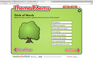 poetry for students volume 41 pdf
