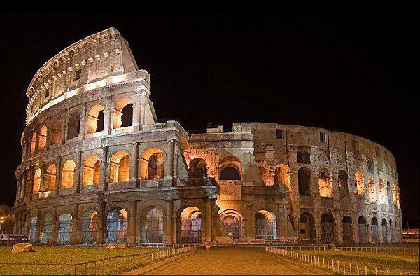 Turismo: ad agosto 2018 record di turisti a Roma