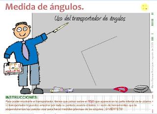 http://www3.gobiernodecanarias.org/medusa/eltanquematematico/angulos/medida/medida_a.swf