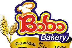 Lowongan Kerja PT. Bosindo Cahaya Anugrah (Bobo Bakery)