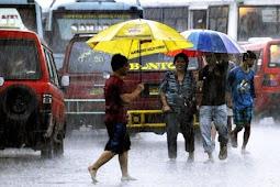 Ide Bisnis di Musim Hujan Yang Menguntungkan Anda Harus Coba