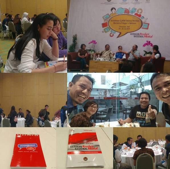 Obrolan-Nitizen-Denpasar-2017