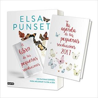 Pack El Libro De Las Pequenas Revoluciones. Agenda PDF