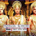 Jual Kaset Film Mahabharata Lengkap