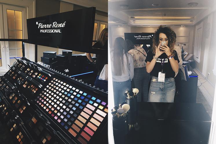 Konferencja Meet Beauty 2018 Relacja