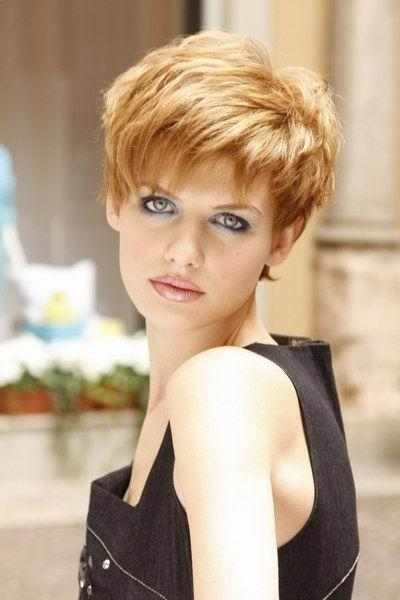 Fabulous Assyams Info Hairstyles For Thick Hair Short Hair Cuts For Thick Short Hairstyles Gunalazisus