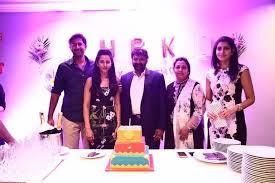 nbk-birthday-celebration2