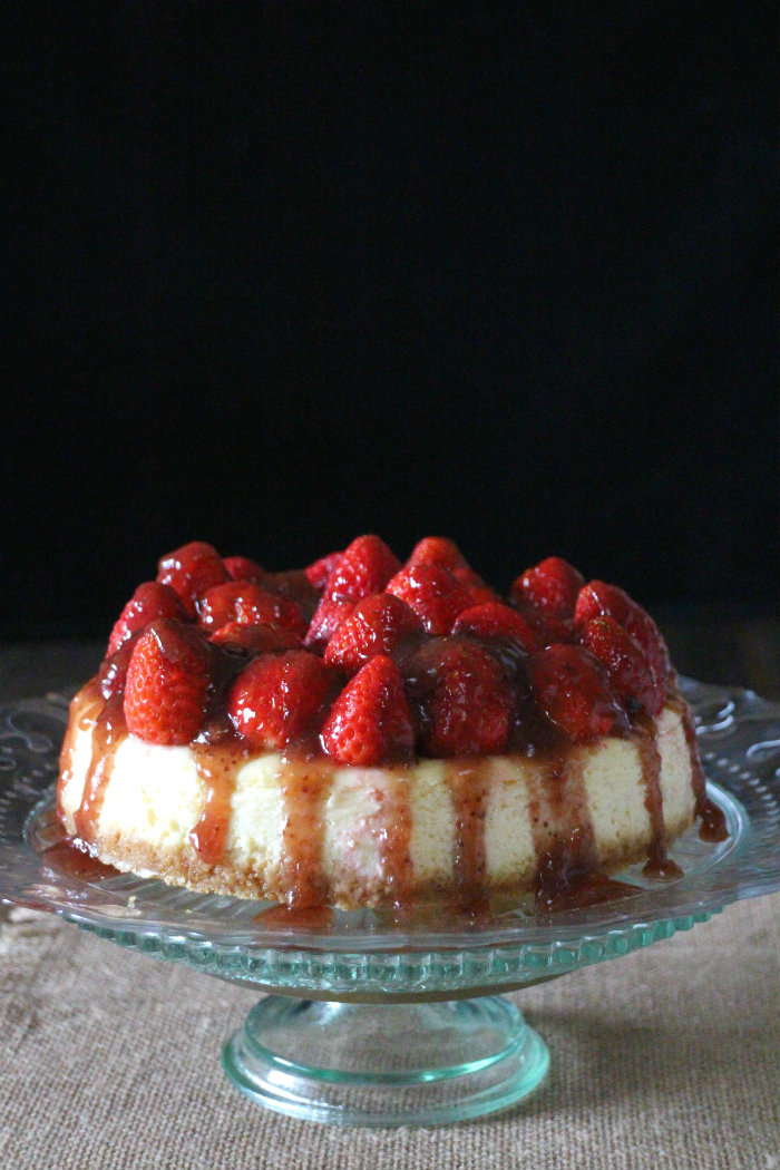 cheesecake-de-fresas, strawberry-lime-cheesecake