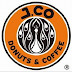 Harga Jco Donuts and Coffee - Daftar Menu Jcodelivery 2017