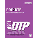 Markzware PDF2DTP Best Price