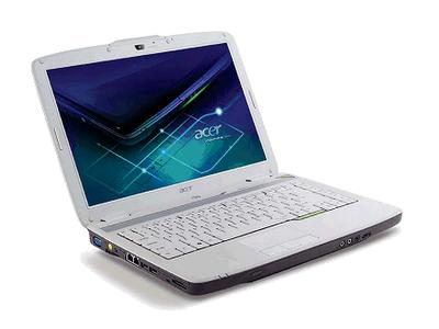 acer aspire 4720z lan driver for windows 7 rh deseo space Acer Aspire Desktop Cover for Acer Aspire Notebook
