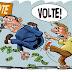 Eleitor Deverá Ser mais Duro com Candidatos Neste Pleito, Mas Renovação ainda está Longe
