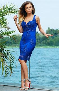rochie-dantela-albastra2
