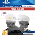 The Assembly VR PS4 UK